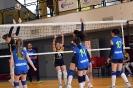 U13 Pallavolo Pinè - Mezzolombardo Volley 14-apr-2017-29