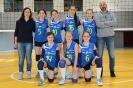 U13 Pallavolo Pinè - Mezzolombardo Volley 14-apr-2017-2