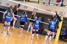 U13 Pallavolo Pinè - Mezzolombardo Volley 14-apr-2017-30
