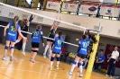 U13 Pallavolo Pinè - Mezzolombardo Volley 14-apr-2017-31