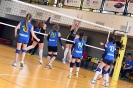 U13 Pallavolo Pinè - Mezzolombardo Volley 14-apr-2017-32