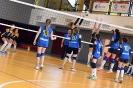U13 Pallavolo Pinè - Mezzolombardo Volley 14-apr-2017-33