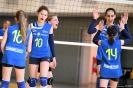 U13 Pallavolo Pinè - Mezzolombardo Volley 14-apr-2017-34