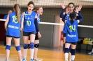 U13 Pallavolo Pinè - Mezzolombardo Volley 14-apr-2017-35