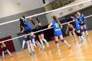 U13 Pallavolo Pinè - Mezzolombardo Volley 14-apr-2017-36