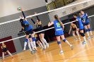U13 Pallavolo Pinè - Mezzolombardo Volley 14-apr-2017-37