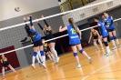 U13 Pallavolo Pinè - Mezzolombardo Volley 14-apr-2017-38