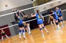 U13 Pallavolo Pinè - Mezzolombardo Volley 14-apr-2017-39