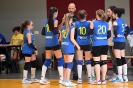 U13 Pallavolo Pinè - Mezzolombardo Volley 14-apr-2017-40