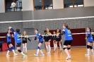 U13 Pallavolo Pinè - Mezzolombardo Volley 14-apr-2017-41
