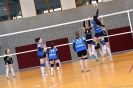 U13 Pallavolo Pinè - Mezzolombardo Volley 14-apr-2017-42