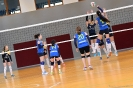 U13 Pallavolo Pinè - Mezzolombardo Volley 14-apr-2017-43