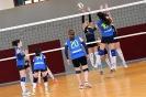 U13 Pallavolo Pinè - Mezzolombardo Volley 14-apr-2017-44