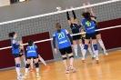 U13 Pallavolo Pinè - Mezzolombardo Volley 14-apr-2017-45