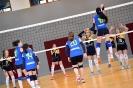 U13 Pallavolo Pinè - Mezzolombardo Volley 14-apr-2017-46
