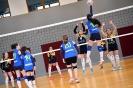 U13 Pallavolo Pinè - Mezzolombardo Volley 14-apr-2017-47