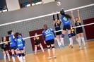 U13 Pallavolo Pinè - Mezzolombardo Volley 14-apr-2017-48