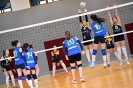 U13 Pallavolo Pinè - Mezzolombardo Volley 14-apr-2017-49