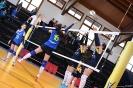 U13 Pallavolo Pinè - Mezzolombardo Volley 14-apr-2017-4
