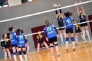U13 Pallavolo Pinè - Mezzolombardo Volley 14-apr-2017-50