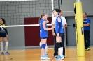 U13 Pallavolo Pinè - Mezzolombardo Volley 14-apr-2017-51