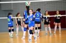 U13 Pallavolo Pinè - Mezzolombardo Volley 14-apr-2017-52