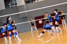 U13 Pallavolo Pinè - Mezzolombardo Volley 14-apr-2017-53