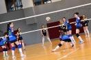 U13 Pallavolo Pinè - Mezzolombardo Volley 14-apr-2017-54