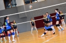 U13 Pallavolo Pinè - Mezzolombardo Volley 14-apr-2017-55
