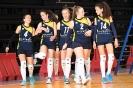 U13 Pallavolo Pinè - Mezzolombardo Volley 14-apr-2017-56