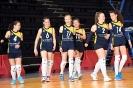 U13 Pallavolo Pinè - Mezzolombardo Volley 14-apr-2017-57