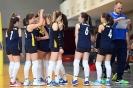 U13 Pallavolo Pinè - Mezzolombardo Volley 14-apr-2017-58
