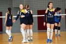 U13 Pallavolo Pinè - Mezzolombardo Volley 14-apr-2017-59