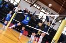 U13 Pallavolo Pinè - Mezzolombardo Volley 14-apr-2017-5