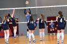 U13 Pallavolo Pinè - Mezzolombardo Volley 14-apr-2017-60