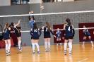 U13 Pallavolo Pinè - Mezzolombardo Volley 14-apr-2017-61