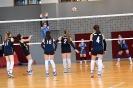 U13 Pallavolo Pinè - Mezzolombardo Volley 14-apr-2017-62