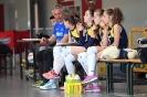 U13 Pallavolo Pinè - Mezzolombardo Volley 14-apr-2017-63