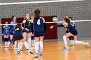 U13 Pallavolo Pinè - Mezzolombardo Volley 14-apr-2017-64