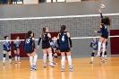U13 Pallavolo Pinè - Mezzolombardo Volley 14-apr-2017-67