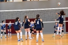 U13 Pallavolo Pinè - Mezzolombardo Volley 14-apr-2017-68