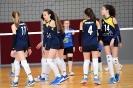 U13 Pallavolo Pinè - Mezzolombardo Volley 14-apr-2017-69