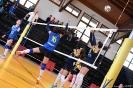 U13 Pallavolo Pinè - Mezzolombardo Volley 14-apr-2017-6