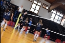 U13 Pallavolo Pinè - Mezzolombardo Volley 14-apr-2017-72