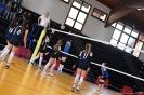 U13 Pallavolo Pinè - Mezzolombardo Volley 14-apr-2017-73