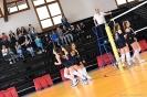 U13 Pallavolo Pinè - Mezzolombardo Volley 14-apr-2017-74
