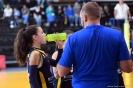 U13 Pallavolo Pinè - Mezzolombardo Volley 14-apr-2017-75