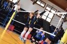 U13 Pallavolo Pinè - Mezzolombardo Volley 14-apr-2017-77