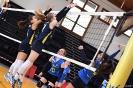 U13 Pallavolo Pinè - Mezzolombardo Volley 14-apr-2017-78