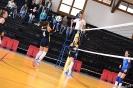 U13 Pallavolo Pinè - Mezzolombardo Volley 14-apr-2017-79